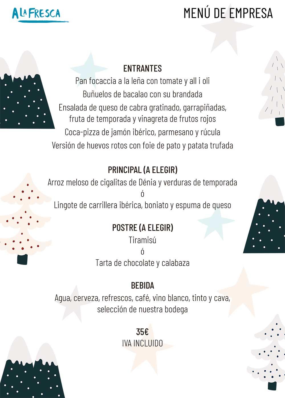 Menú-35e-comidas-de-empresa-A-la-fresca-Navidad-2020