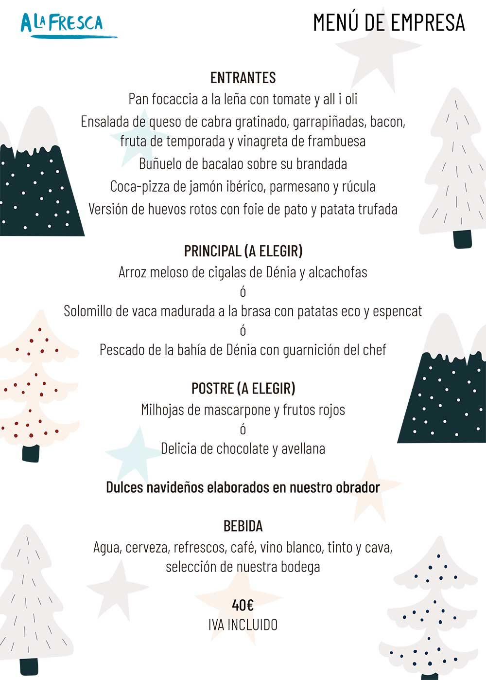 Menú-40e-comidas-de-empresa-A-la-fresca-Navidad-2020