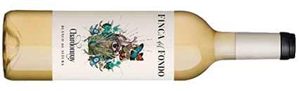 vino blanco FINCA-DEL-FONDO-1a