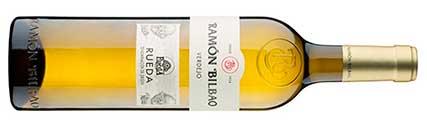 vino ramon-bilbao-verdejo-1a
