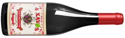 vermouth-de-familia-4-xavos-1a