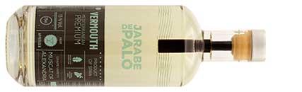 vermut-jarabe-de-palo-blanco-1a