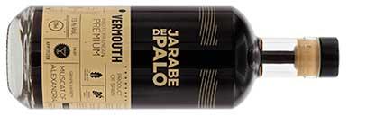 vermut-jarabe-de-palo-rojo-1a