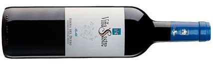 vino vina-sastre-roble-2019-1a