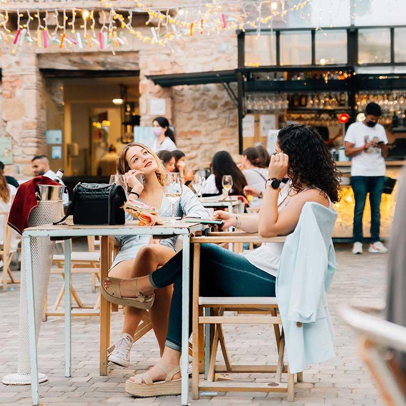 restaurante-A-la-fresca-Denia-104a