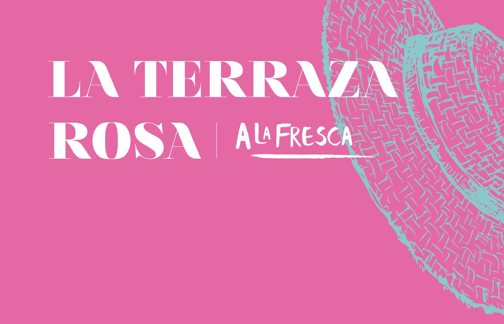 Carta-bebidas-y-combinados-La-Terraza-Rosa-de-A-la-fresca-Denia-10a
